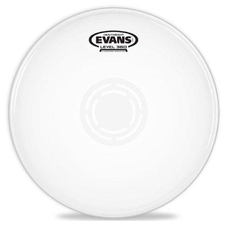 Heads B13HW 13-Inch Heavyweight Snare Drum Head, 13