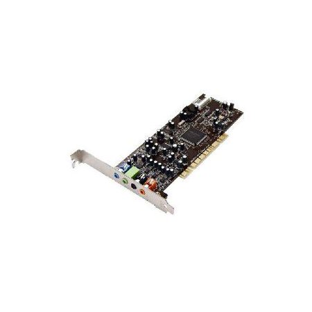 Creative Labs Sound Card Blaster Audigy SE,