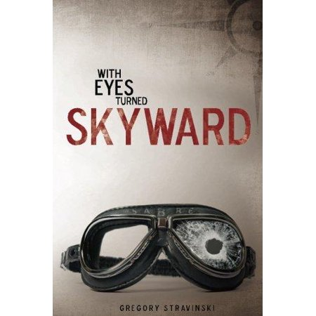 With Eyes Turned Skyward