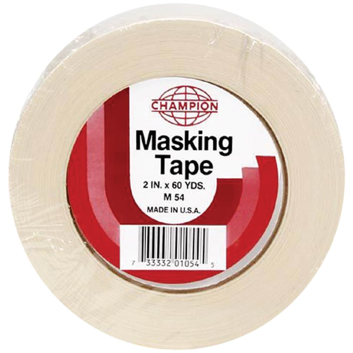 3m masking tape 2 inch wide