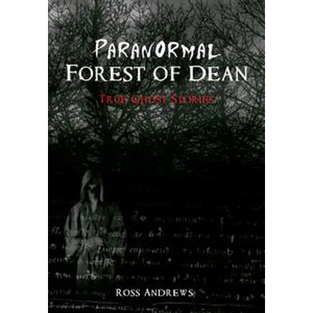 Halloween Train Forest Of Dean (Paranormal Forest of Dean -)
