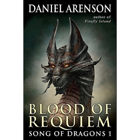 This Is Halloween Song 1 Hour (Blood of Requiem : Song of Dragons, Book)
