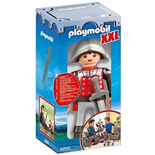 4895 Woman with Vacuum Cleaner Playmobil New House Spares
