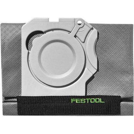 Festool 500642 CT-SYS Long Life Filter -