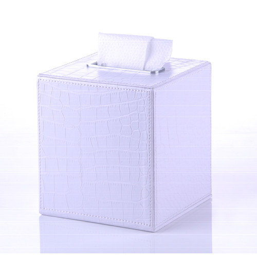 GT-Lite Gedy by Nameeks Vogue Tissue Box Cover