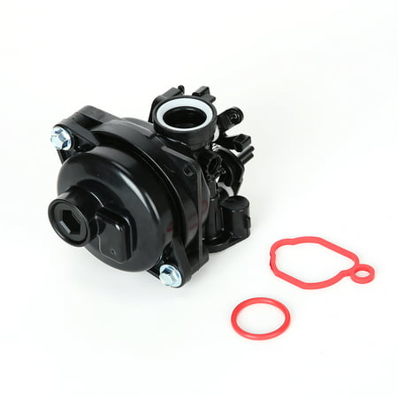 Replacement Carburetor Carb For Briggs & Stratton 799584 Lawn Mower Equipment (Mower Engine)