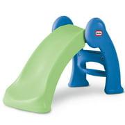 Little Tikes Kid's Indoor/Outdoor Jr. Play Slide