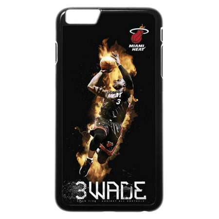 Dwayne Wade iPhone 6 Plus (Dwayne Wayne)