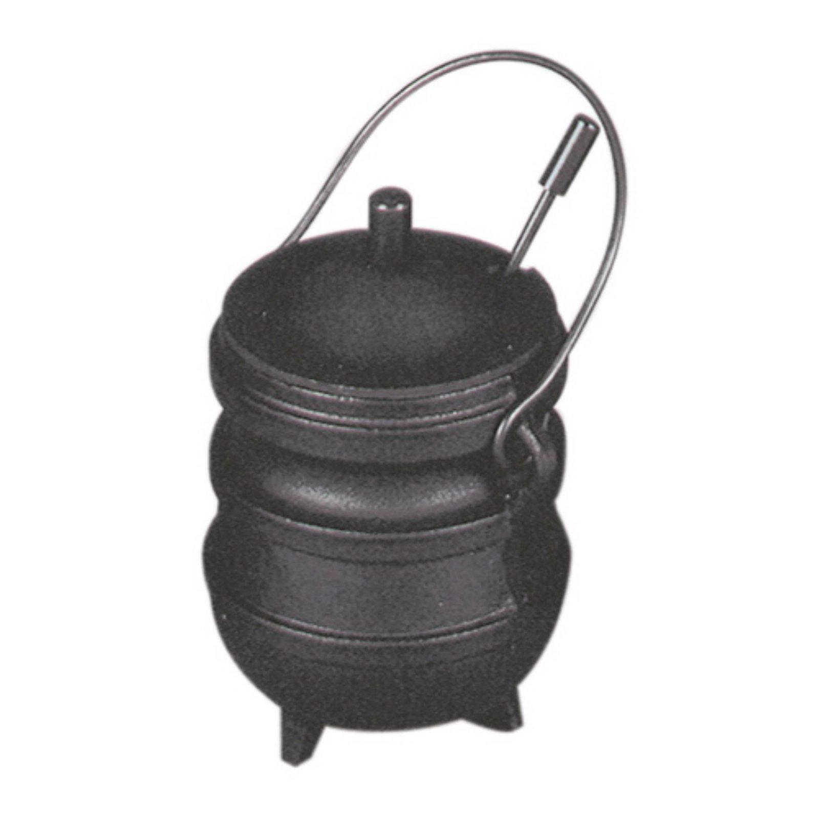 Uniflame Black Firepot