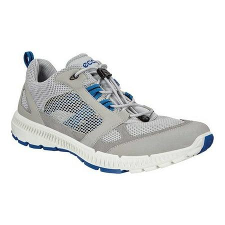 hübsch und bunt attraktiver Stil neuartiger Stil Men's ECCO Terracruise II Walking Shoe