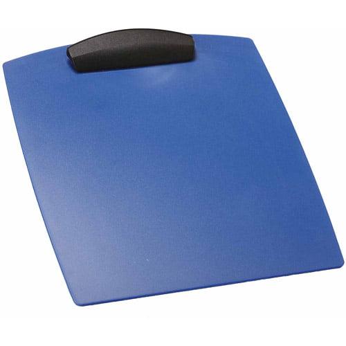 Storex Clipboards, Case of 12