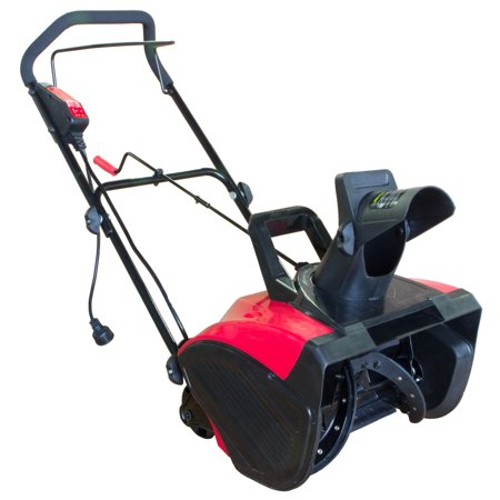 Power Smart DB5023 18 in.13A Electric Snow Blower