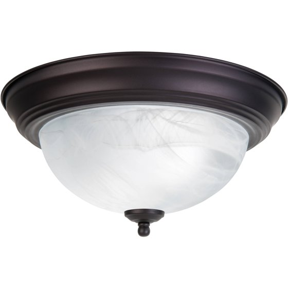 Chapter 1325 led decorative indoor ceiling flushmount oil chapter 1325 led decorative indoor ceiling flushmount oil rubbed bronze mozeypictures Gallery
