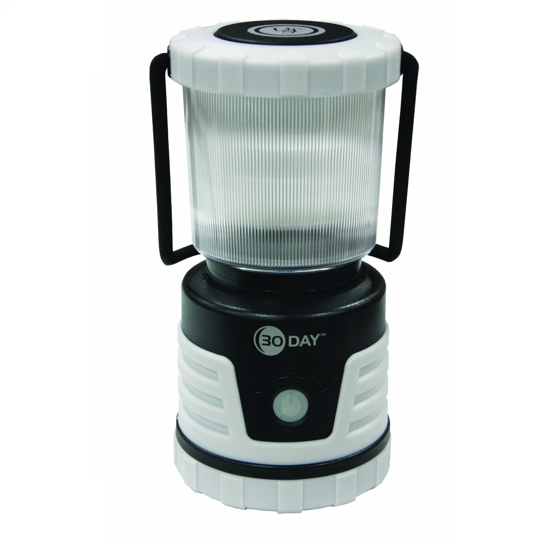 UST UST 30-Day Lantern Glo by UST Brands