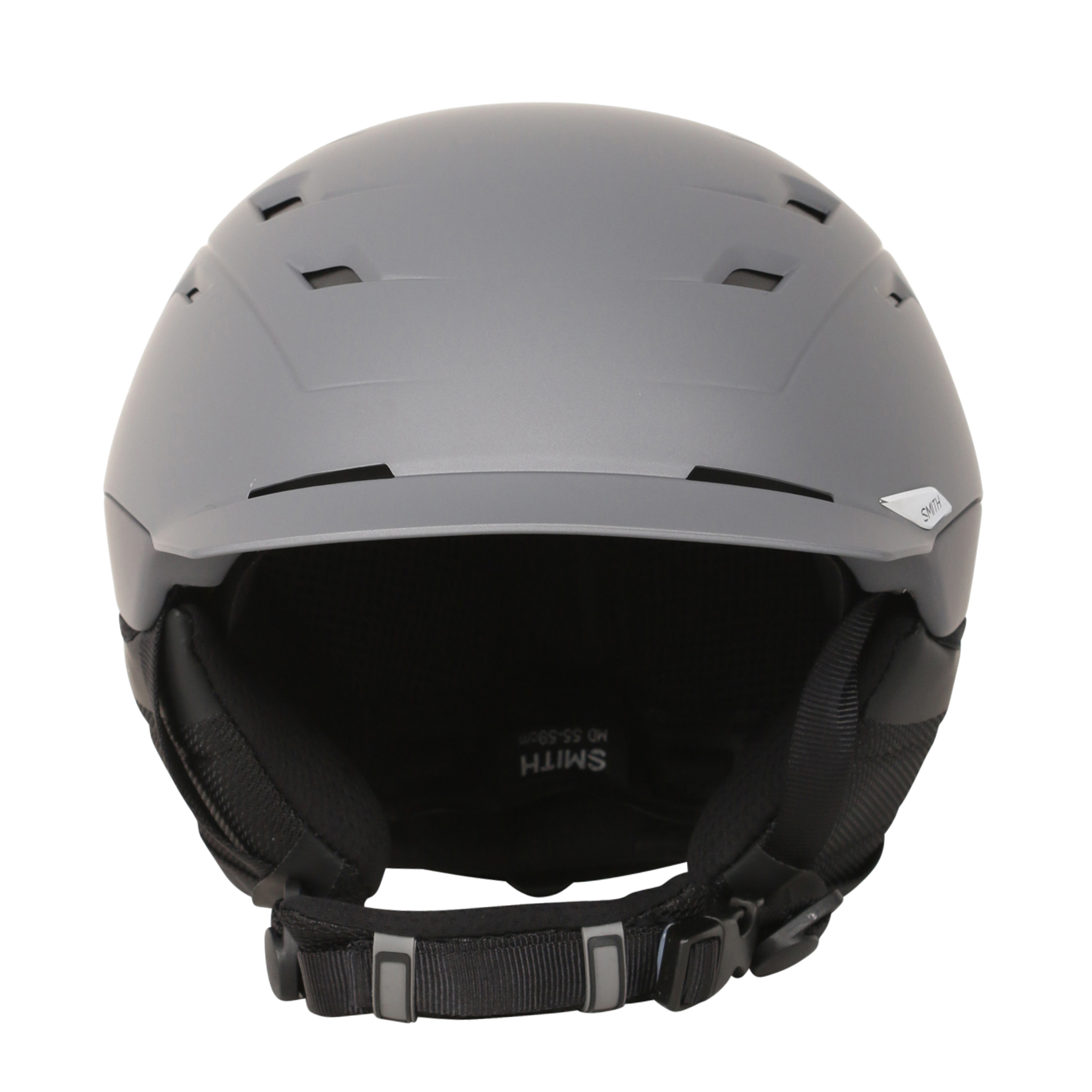 Smith Variance MIPS Helmet by Smith