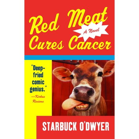 Red Meat Cures Cancer - eBook (Sabah Snake Grass Cures Many Types Cancer)