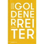 Goldener Reiter - eBook
