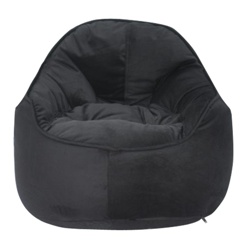 Mini Me Pod - Bean Bag Chair - image 3 de 3