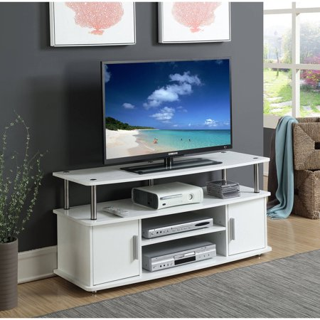 Convenience Concepts Designs2Go Monterey TV Stand
