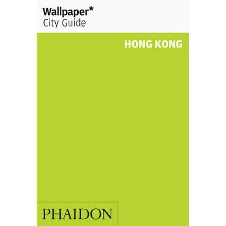 ISBN 9780714876535 product image for Wallpaper* City Guide Hong Kong | upcitemdb.com