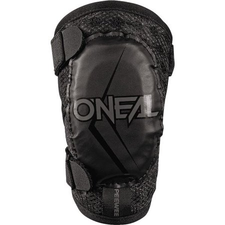 - Oneal 2020 Kids Pee Wee Elbow Guard - Black - Youth Large/X-Large