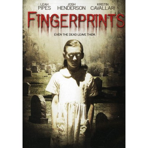 Fingerprints (Widescreen)
