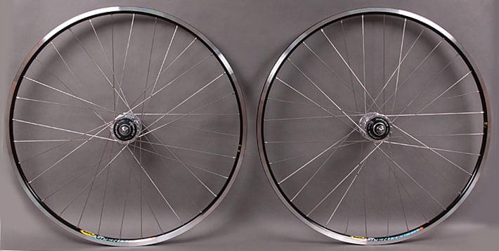 Wheel Master Black Stainless Steel Spokes Spokes Wm Pro Ss 193 14g Bk Bxof75