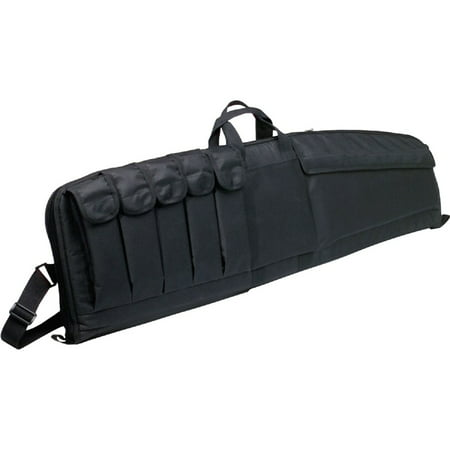 30 06 41  Deluxe Tactical Gun Case