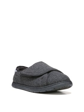 Dr  Scholls Men's Fletcher Therapeutic Slipper