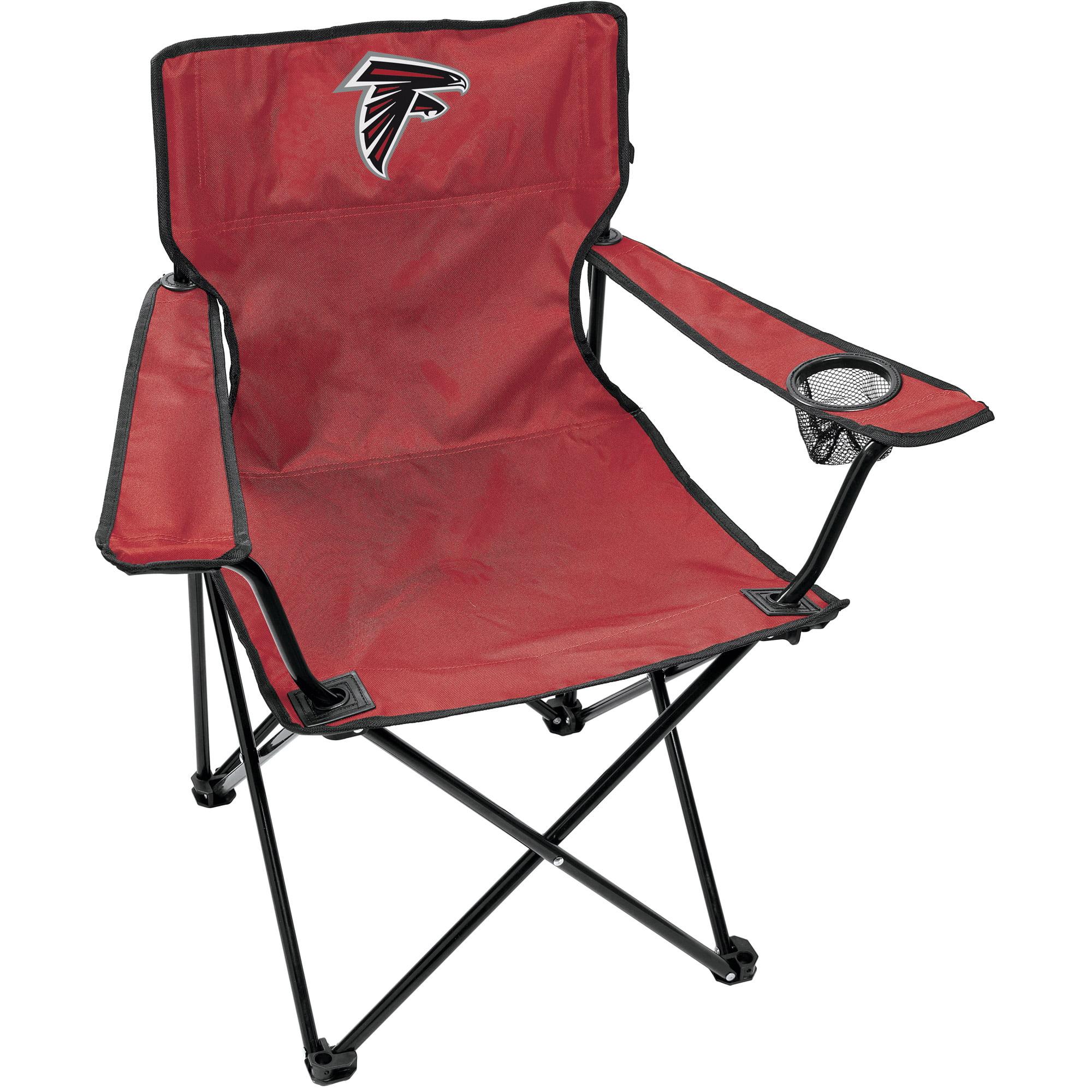 NFL Atlanta Falcons Gameday Elite Chair