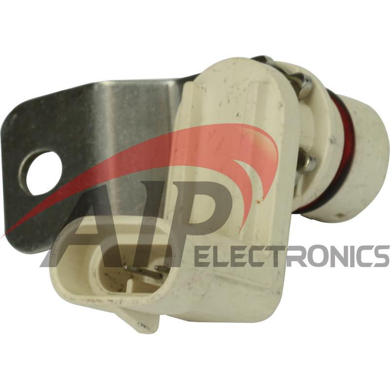 OE Takeoff Camshaft Cam Shaft Position Sensor For 2007-2009 Buick LaCrosse and Chevrolet Impala 5.3L Genuine OEM CAM146-OE