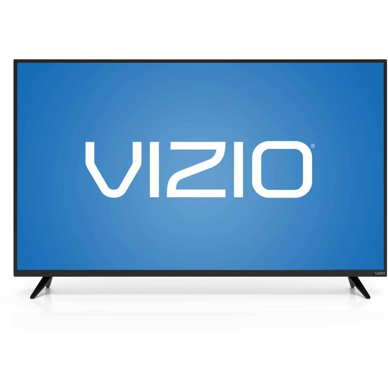 Refurbished VIZIO E55-C2 55\