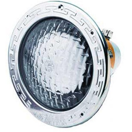 Pentair 78411100 Amerlite Underwater Incandescent Pool
