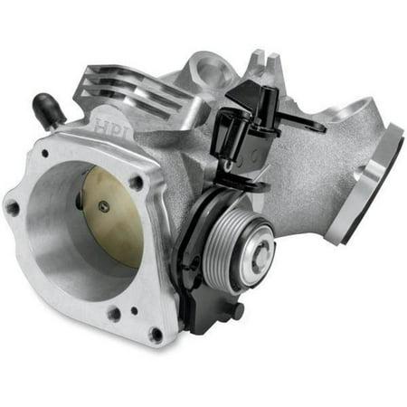 Horsepower HPI-55D6-18 Big Bore 55mm Throttle Body