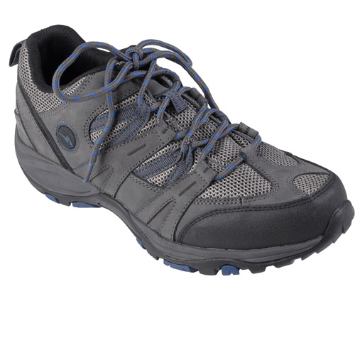 Daxx Mens Composite Waterproof Lace-up H