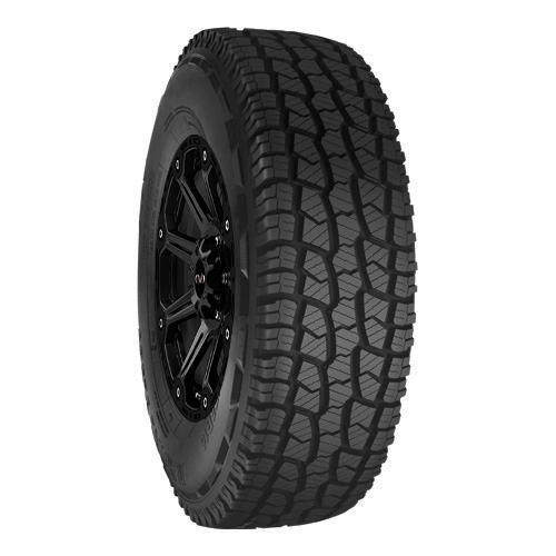 235 75r15 Westlake Sl369 All Terrain 109s Xl 4 Ply Black Sidewall