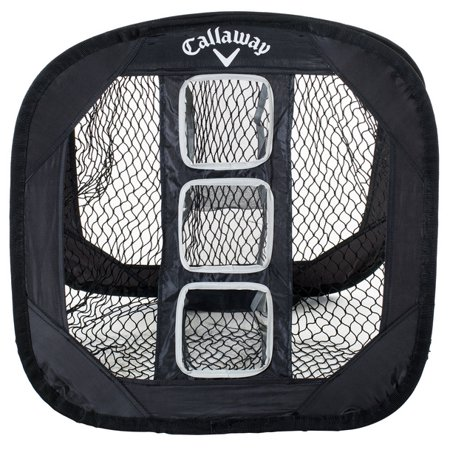 - Callaway Chip Shot Chipping Net