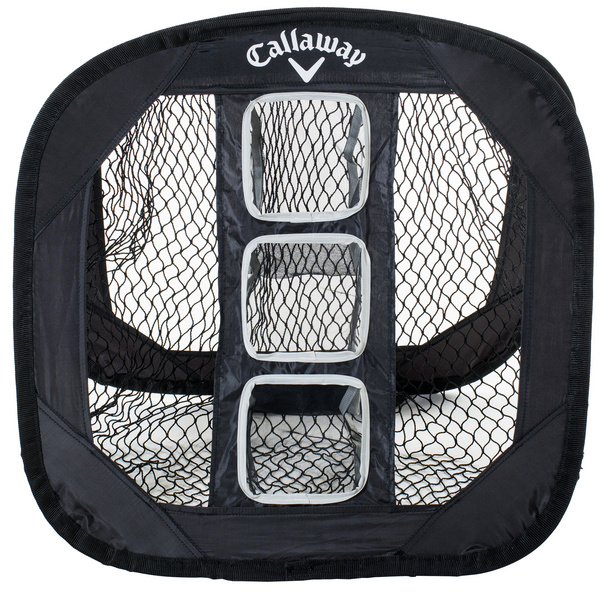 Callaway Chip Shot Chipping Net