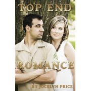 Top End Romance - eBook