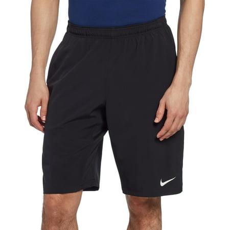 Nike Men