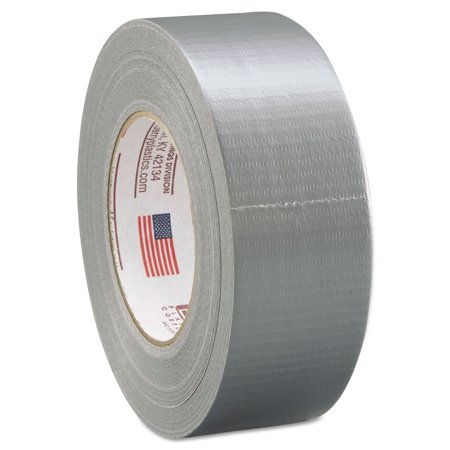 394-2-SIL Premium, Duct Tape, 2