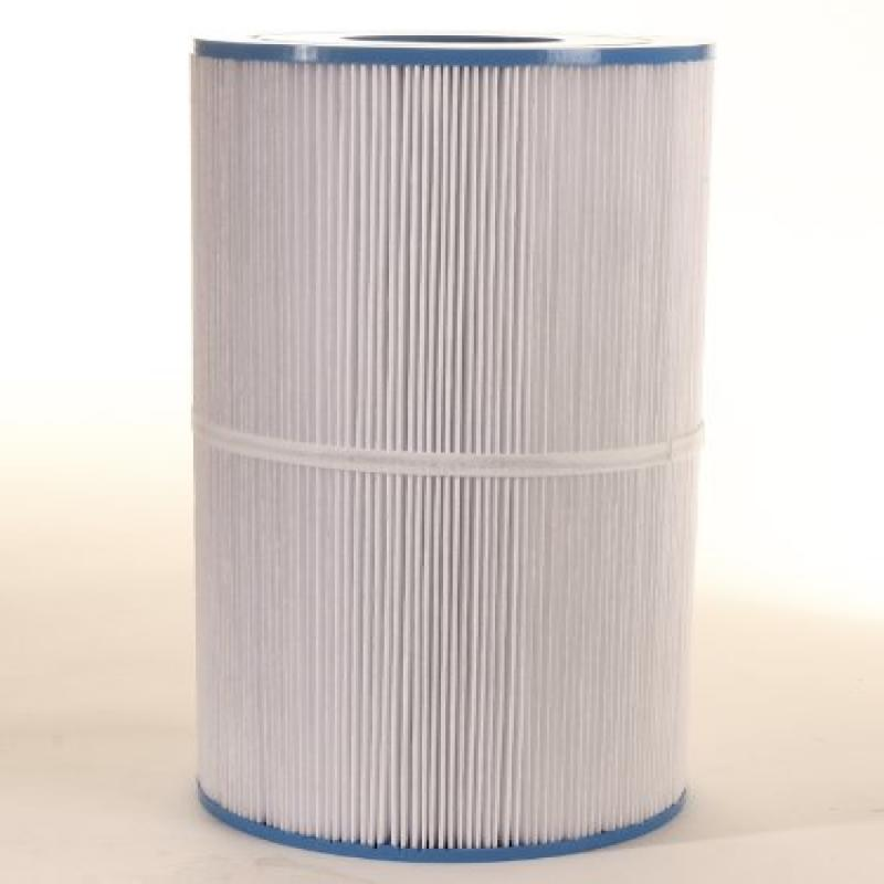 Pool Filter Replaces Unicel C-7469, Pleatco PCC60, Filbur FC-1975 Filter Cartridge for Swimming Pool and Spa