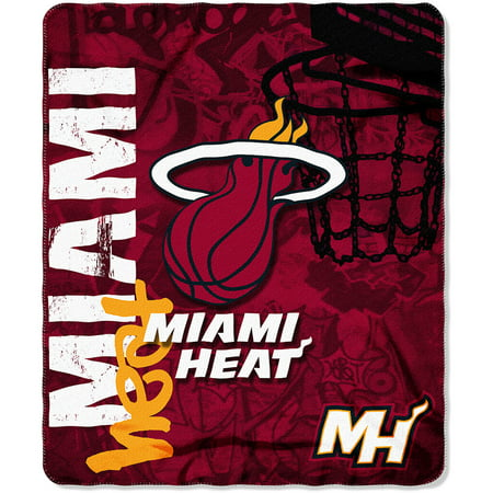 NBA Miami Heat 50