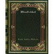 Blindfolded Paperback