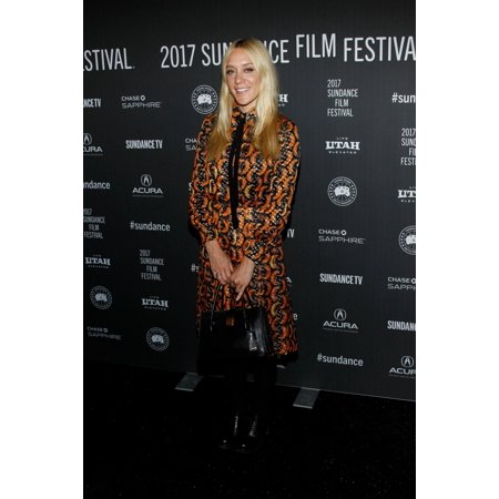 Chloe Sevigny At Arrivals For Golden Exits Premiere At Sundance Film Festival 2017 The Library Theater Park City Ut January 22 2017 Photo By James AtoaEverett Collection Celebrity - Ocean Park Halloween 2017 Date