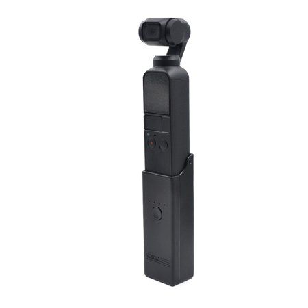 OSMO Pocket Portable RC Power Bank Type C USB for Osmo Pocket Gimbal Camera Stabilizer - image 3 of 7