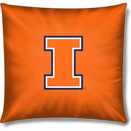 NCAA Illinois Fighting Illini Official 15