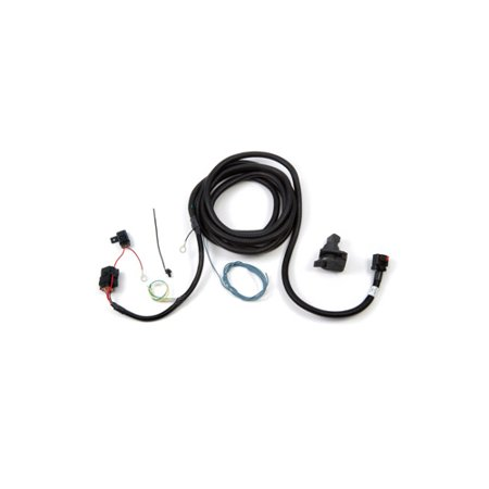 Mopar 82212455AD 7 Way Round Trailer Wiring Chrysler Town
