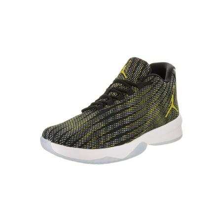 3fbe8b1f2ef  111.53 - Nike Jordan Men s Jordan B. Fly Basketball Shoe - Walmart.com