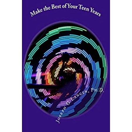 Make the Best of Your Teen Years- 105 Ways to Do It - (The Best Way To Make A Girl Orgasm)
